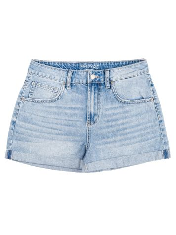 Empyre Melanie Mom Shorts