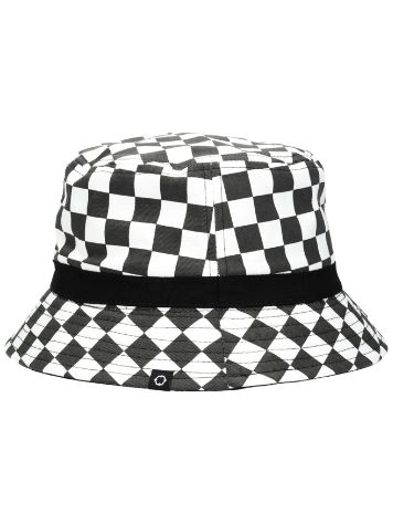 Empyre Poll Reversible Bucket Hatt