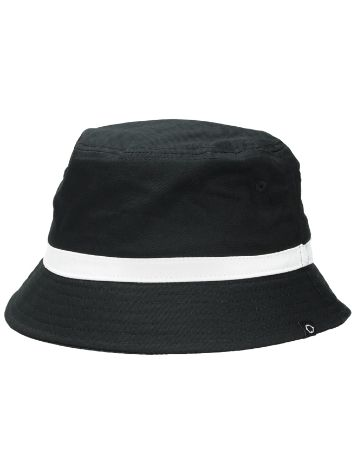 Empyre Basal Bucket Hat