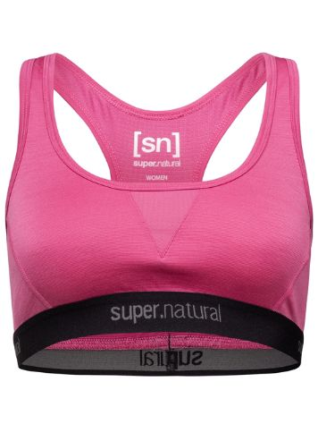 super.natural Semplice 220 Sport Bh