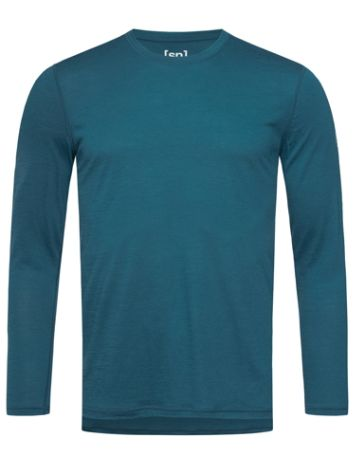 super.natural Base 140 Funktionsshirt LS