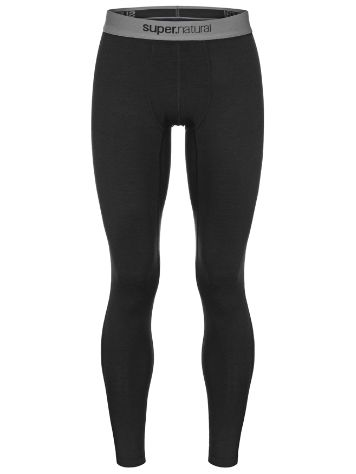 super.natural Base Tight 230 Funktionshose