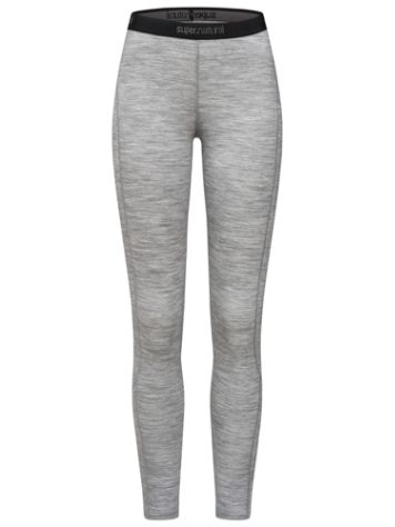super.natural Base Tight 175 Funktionshose