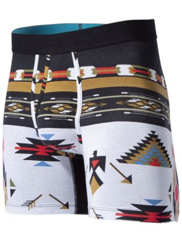 Stance Phoenix Wholester Boxers