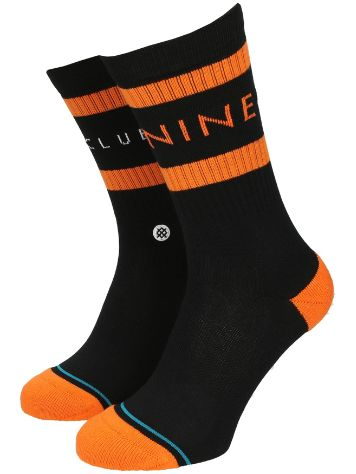 Stance Nine Club Socken