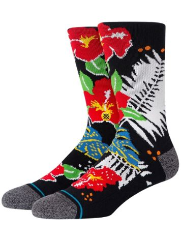 Stance Jeronimo Chaussettes