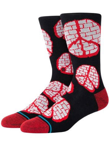 Stance Rocksteady Crew Chaussettes
