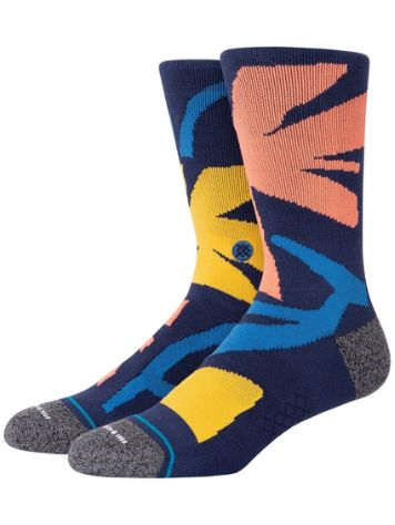 Stance Archives Chaussettes