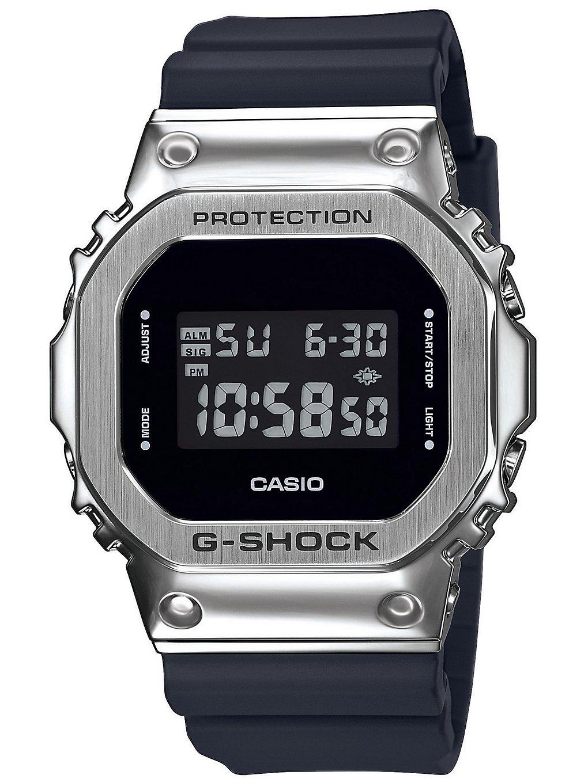 G-SHOCK GM-5600-1ER gris