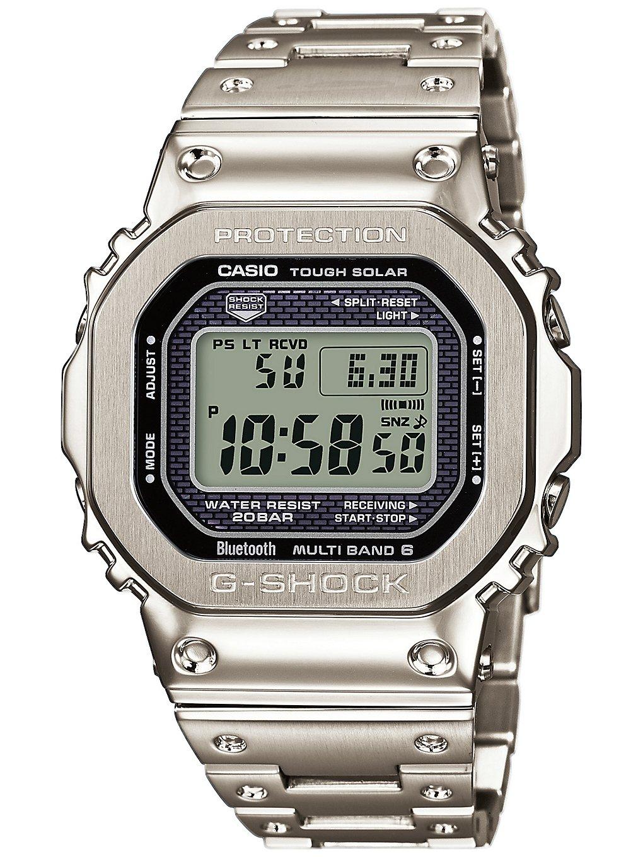 G-SHOCK GMW-B5000D-1ER gris