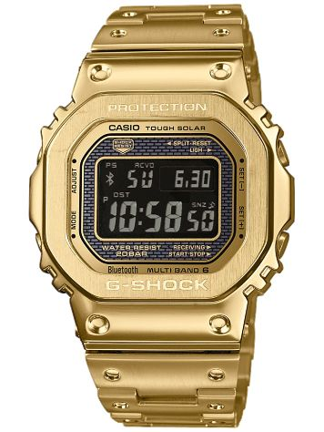G-SHOCK GMW-B5000GD-9ER Montre