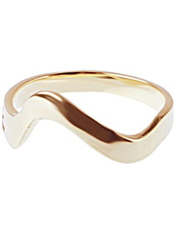 Epic Wave Ring Tiny
