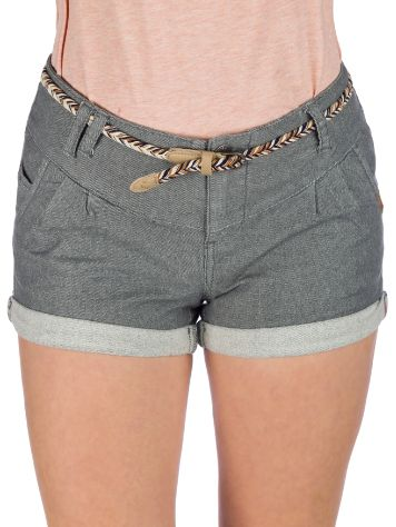 ragwear Heaven A Shorts