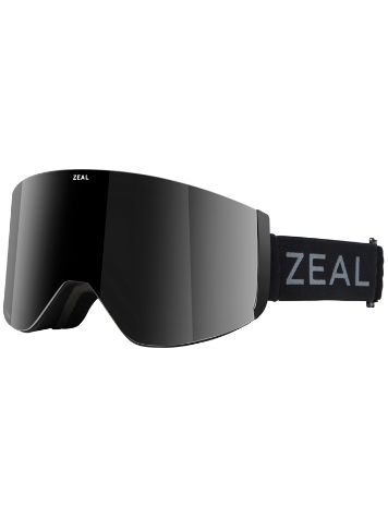 Zeal Optics Hatchet Dark Night Gafas de Ventisca