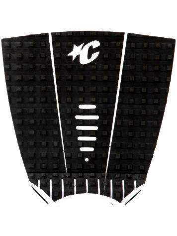 Creatures of Leisure Mick Fanning Traction Tailpad