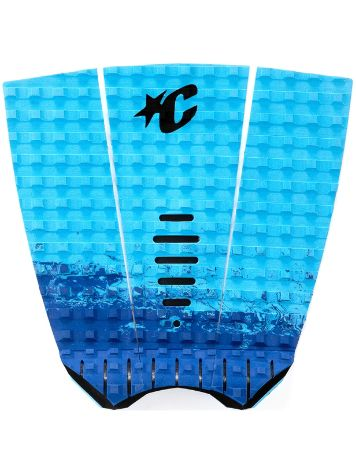 Creatures of Leisure Mick Fanning Traction Tail Pad
