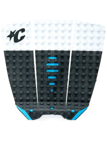 Creatures of Leisure Mick Eugene Fanning Traction Tailpad