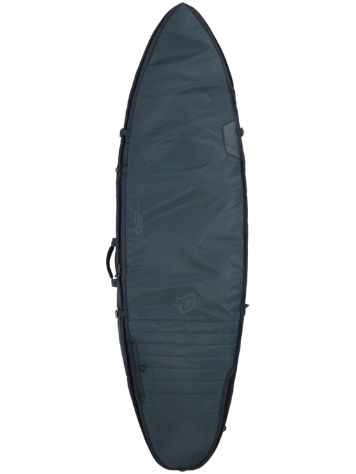 Creatures of Leisure Shortboard Triple 6.7 Surfboard Bag