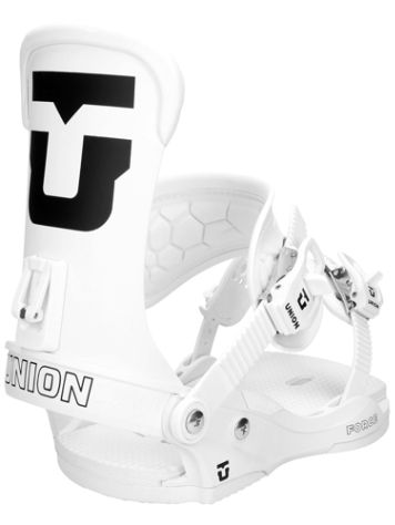 Union Team Force 2020 Fixations de Snowboard