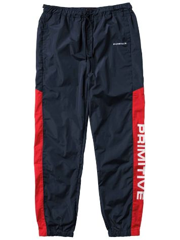 Primitive Macba Pantalon