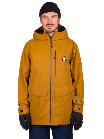 Coal Lookout Jacke