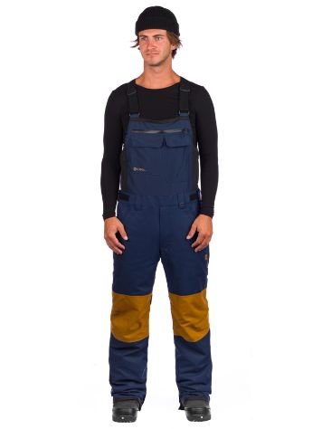Coal Tumalo Bib Pants