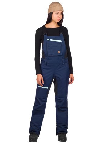 Coal Goode Bib Pants