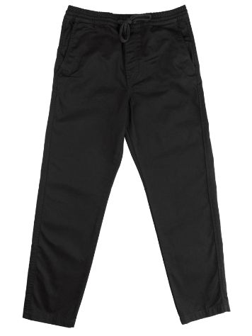 Free World Franc Elastic Pantalon