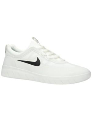 Nike SB Nyjah Free 2