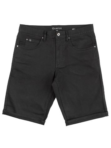 Empyre Richmond Shorts