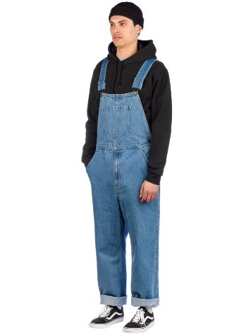 Empyre Jedd Overall Jeans