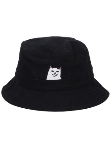 RIPNDIP Lord Nermal Bucket Chapeau