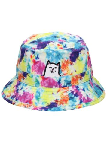 Rip N Dip Lord Nermal Bucket Hat
