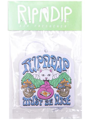 RIPNDIP One More Tab Ambientador