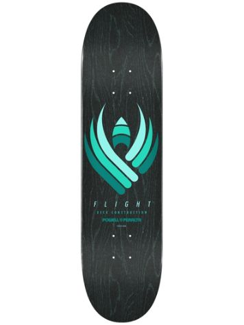 "Powell Peralta Flight 2019 249 8.5"" Skateboard Deck"