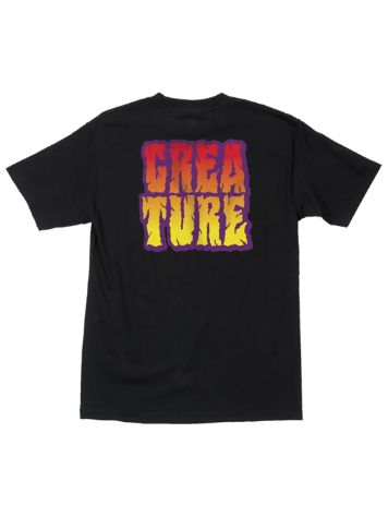 Creature Breaker T-Shirt