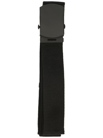 Zine Webster Ceinture