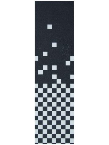 Grizzly Checkerboard Griptape