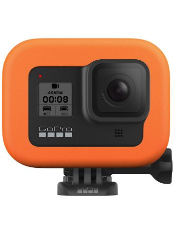 GoPro Cam Floaty (HERO8 Black)
