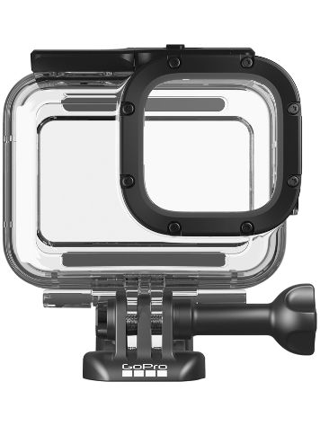 GoPro Cam Protective Housing (HERO8 Black)