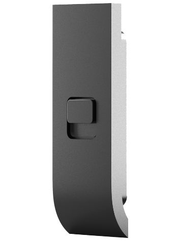 GoPro Cam Replacement Door (HERO8 Black)