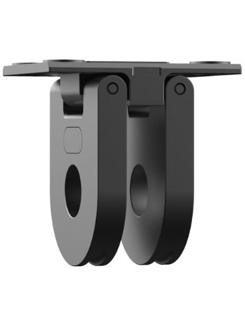 GoPro Cam Replacement Folding Fingers (HERO8 Black//MA