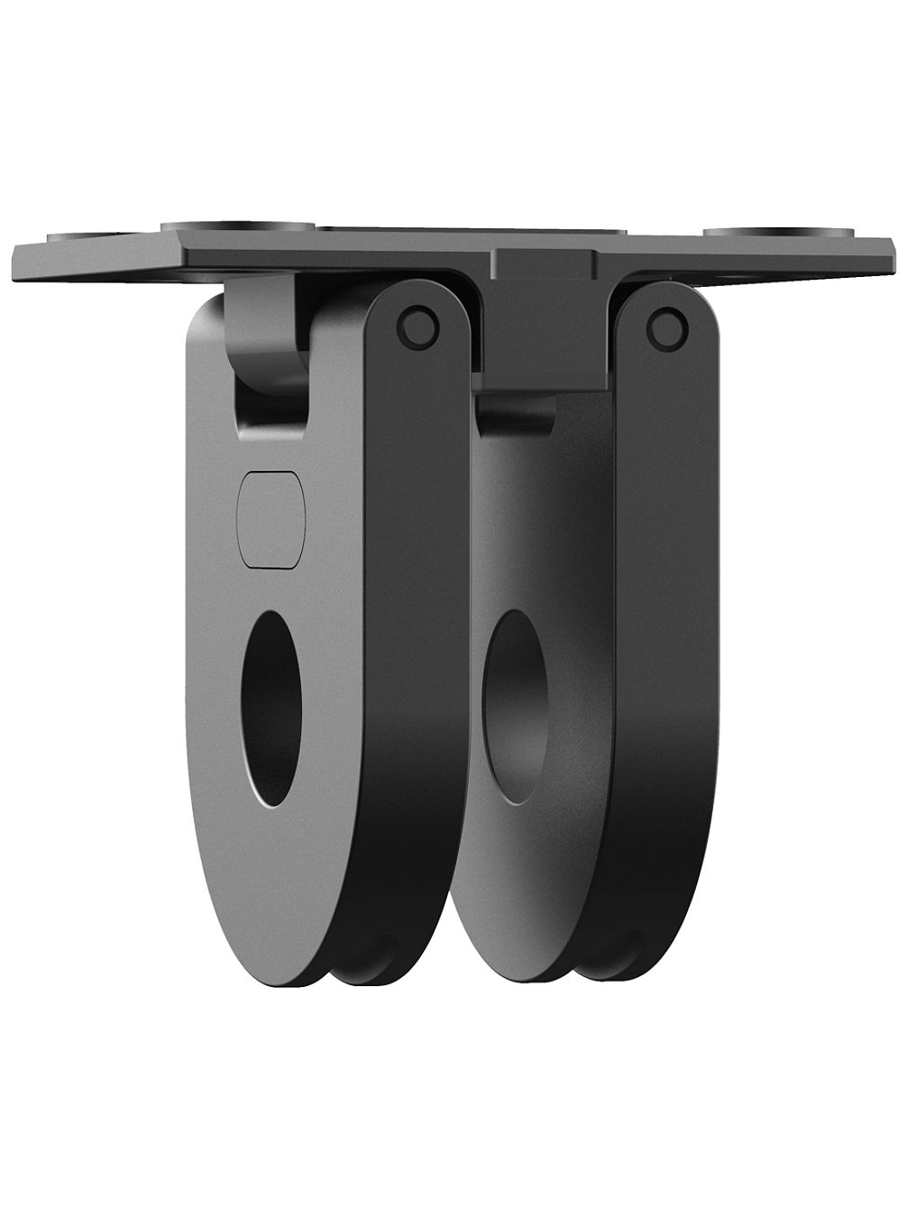 Replacement Folding Fingers (HERO8 Black//MA