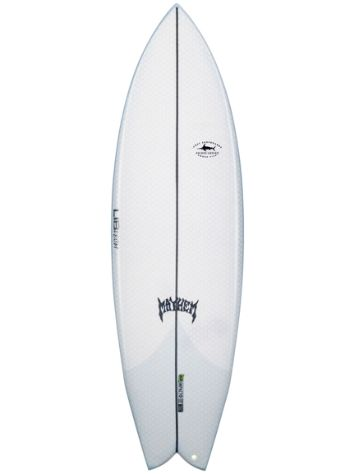 Lib Tech Lost Ka Swordfish 6'0 Surfboard