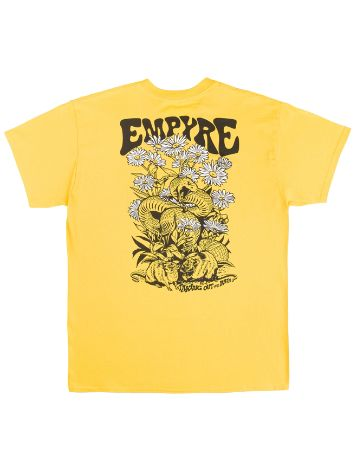 Empyre Taking out the Rats T-Shirt