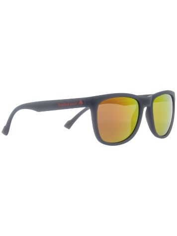 Red Bull SPECT Eyewear LAKE-003P X'tal Grey Sonnenbrille