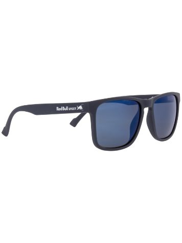 Red Bull SPECT Eyewear LEAP-001P Dark Blue Sonnenbrille