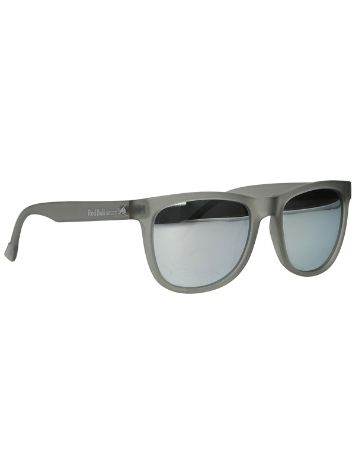Red Bull SPECT Eyewear LAKE-003P X'tal Light Grey Son?na O?ala