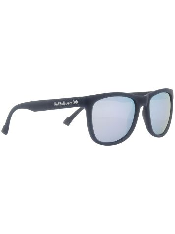 Red Bull SPECT Eyewear LAKE-003P X'tal Light Grey Sonnenbrille