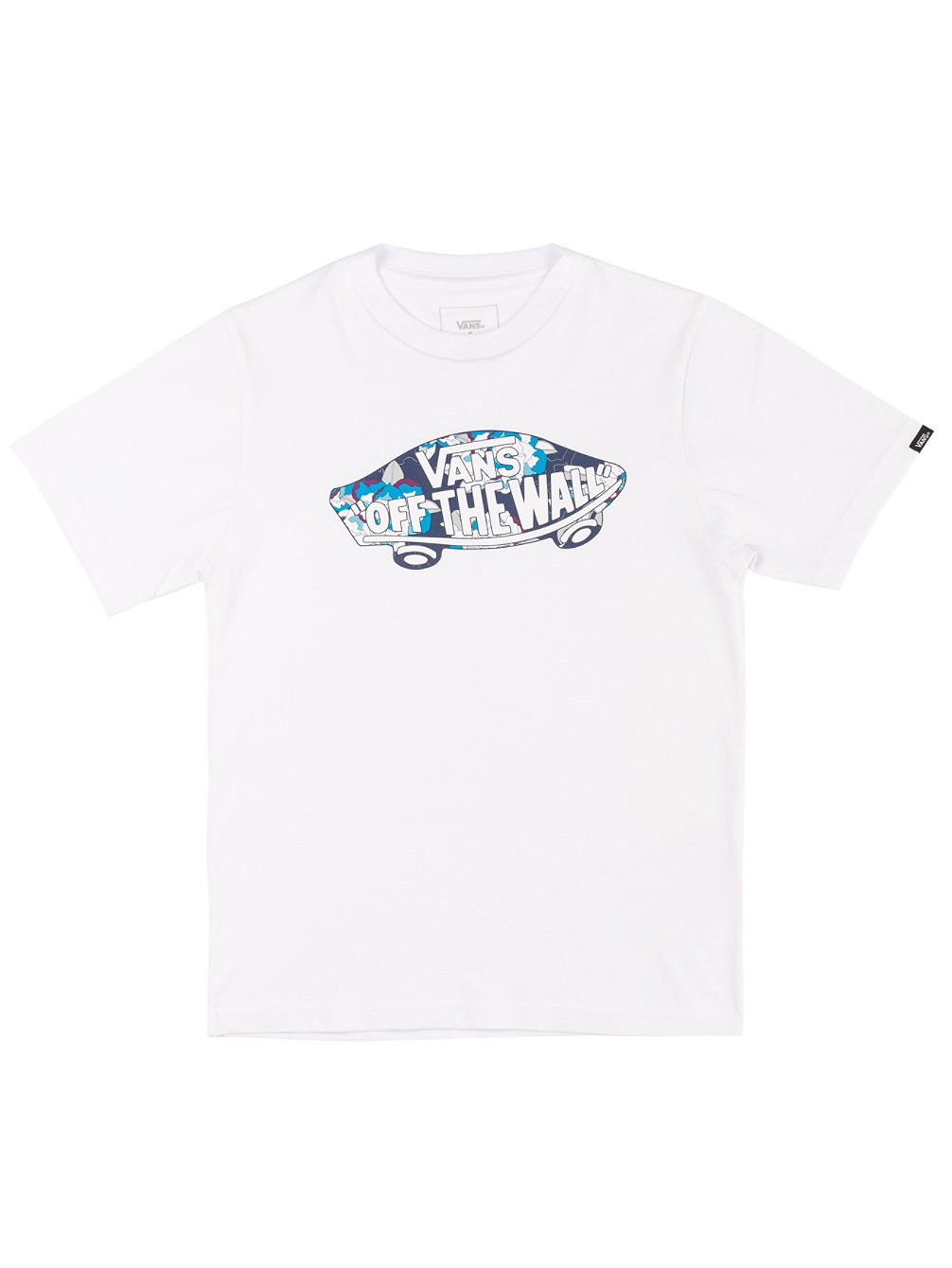 OTW Logo Fill T-Shirt